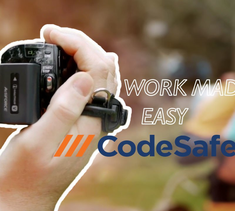 Work made easy video thumbnail